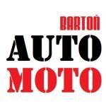 AUTO-MOTO Bartoň s.r.o. – logo společnosti