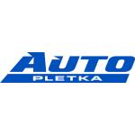 AUTOSKLO - Pletka Jiří – logo společnosti