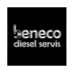 Beneš Josef - BENECO – logo společnosti