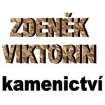 KAMENICTVÍ VIKTORIN – logo společnosti