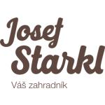 Starkl - zahradník spol. s r.o. – logo společnosti