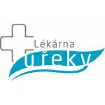 Bednaříková Lenka Mgr. - Lékárna U Řeky – logo společnosti