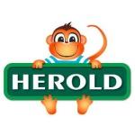 Herold - skluzavky.cz – logo společnosti