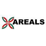 AREALS CZ s.r.o. – logo společnosti