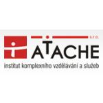 ATACHE s.r.o. – logo společnosti