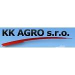 KK AGRO s.r.o. – logo společnosti