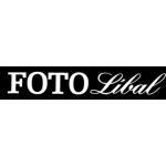Líbalová Iva - foto – logo společnosti