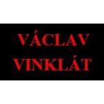 Vinklát Václav - Lavičky – logo společnosti