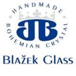 Blažek Glass s.r.o. – logo společnosti