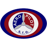Aeropilot s.r.o. – logo společnosti
