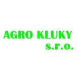 AGRO KLUKY s.r.o. – logo společnosti