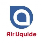 Air Liquide CZ, s.r.o. – logo společnosti