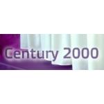 CENTURY 2000 s.r.o. – logo společnosti