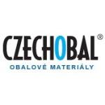 CZECHOBAL, s.r.o. – logo společnosti