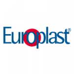 EUROPLAST, s. r.o. – logo společnosti