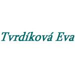 Tvrdíková Eva- Pekárna Na náměstí – logo společnosti