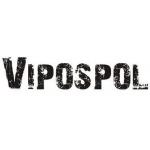 Pokorná Vladimíra - VIPOSPOL – logo společnosti