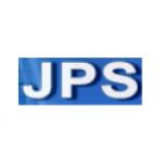 Procházka Jiří -obalové materiály – logo společnosti