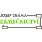 Cháma Josef – logo společnosti