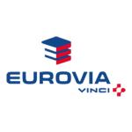 EUROVIA Kamenolomy, a.s. – logo společnosti