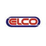 ELCO Kolín s.r.o. – logo společnosti