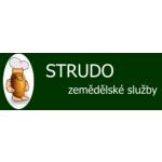 Starý Rudolf – logo společnosti