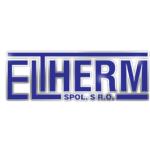ELTHERM spol.s.r.o. – logo společnosti