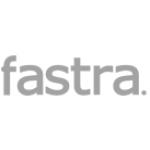 FASTRA řezivo – logo společnosti
