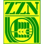 ZZN Polabí a.s. – logo společnosti