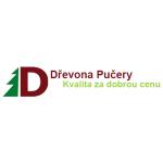 DŘEVONA Pučery, s.r.o. – logo společnosti
