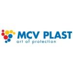 MCV Plast s.r.o. – logo společnosti