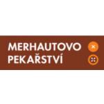 Merhautovo pekařství, s.r.o. – logo společnosti