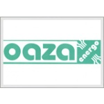 oaza-energo, a.s. – logo společnosti