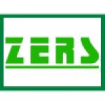 ZERS spol. s r.o. – logo společnosti