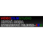 Video Film Studio Kutná Hora – logo společnosti