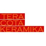KERAMIKA TERA-COTA – logo společnosti
