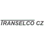 TRANSELCO CZ s.r.o. – logo společnosti