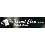 TREND ELSA, s.r.o. – logo společnosti