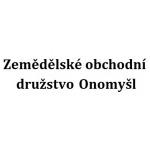 Zemědělské obchodní družstvo Onomyšl – logo společnosti