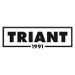 TRIANT, spol. s r.o. – logo společnosti