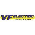 VF.ELECTRIC s.r.o. – logo společnosti
