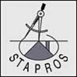 STAPROS - Vokolek Jaroslav Ing. – logo společnosti