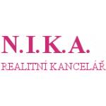 Ing. Kukla Jiří – logo společnosti