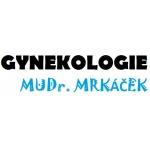 MUDr. Ivan Mrkáček - Gynekologická ambulance s.r.o. – logo společnosti