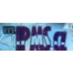 IPM Staněk s.r.o. – logo společnosti