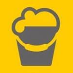 KBELÍK úklidová firma – logo společnosti