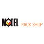 Model Obaly a.s. – logo společnosti