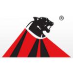 PANTER COLOR a.s. (pobočka Jiřice) – logo společnosti