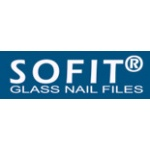 SOFIT Trade, s. r. o. – logo společnosti