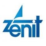 Zenit,spol.s r.o. – logo společnosti